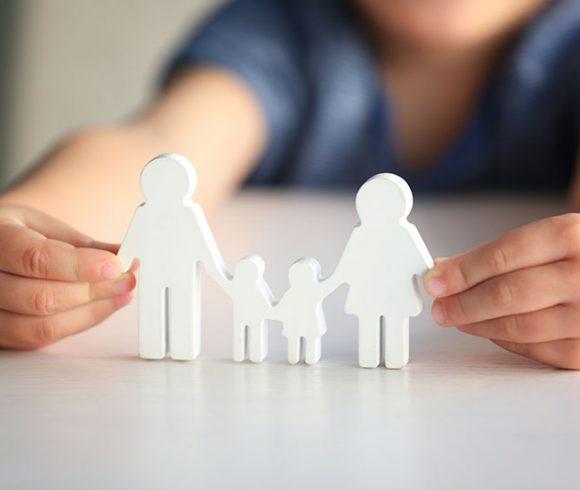 Ενδοοικογενειακή βία: Πώς τα ανθοϊάματα μπορούν να βοηθήσουν στην αντιμετώπισή της