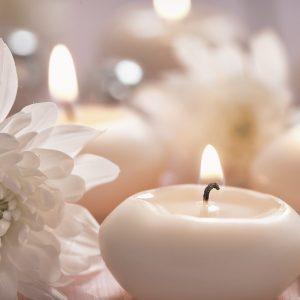 Ανθοϊάματα και Σωματικές Θεραπείες (Massage, Bodywork κλπ)