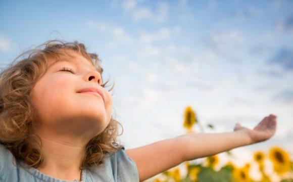 Βοηθώντας την Διαταραχή Ελλειμματικής Προσοχής – Υπερκινητικότητας (ΔΕΠΥ) με ανθοϊάματα